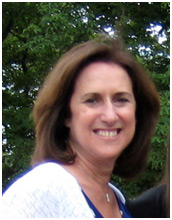 Debra Goodman Holzman