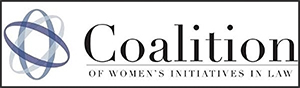 women-coalition-logo